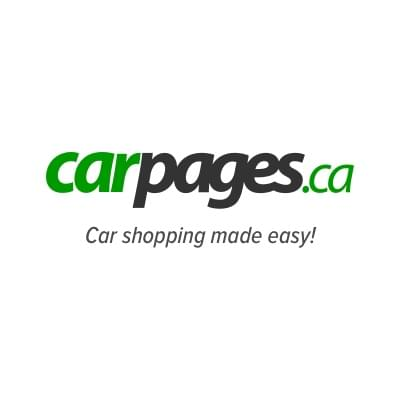 New and Used Cars, Trucks and SUVs | Carpages ca