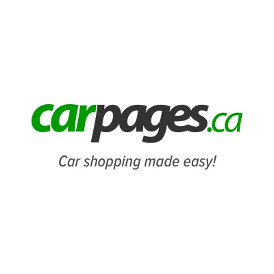 www.carpages.ca